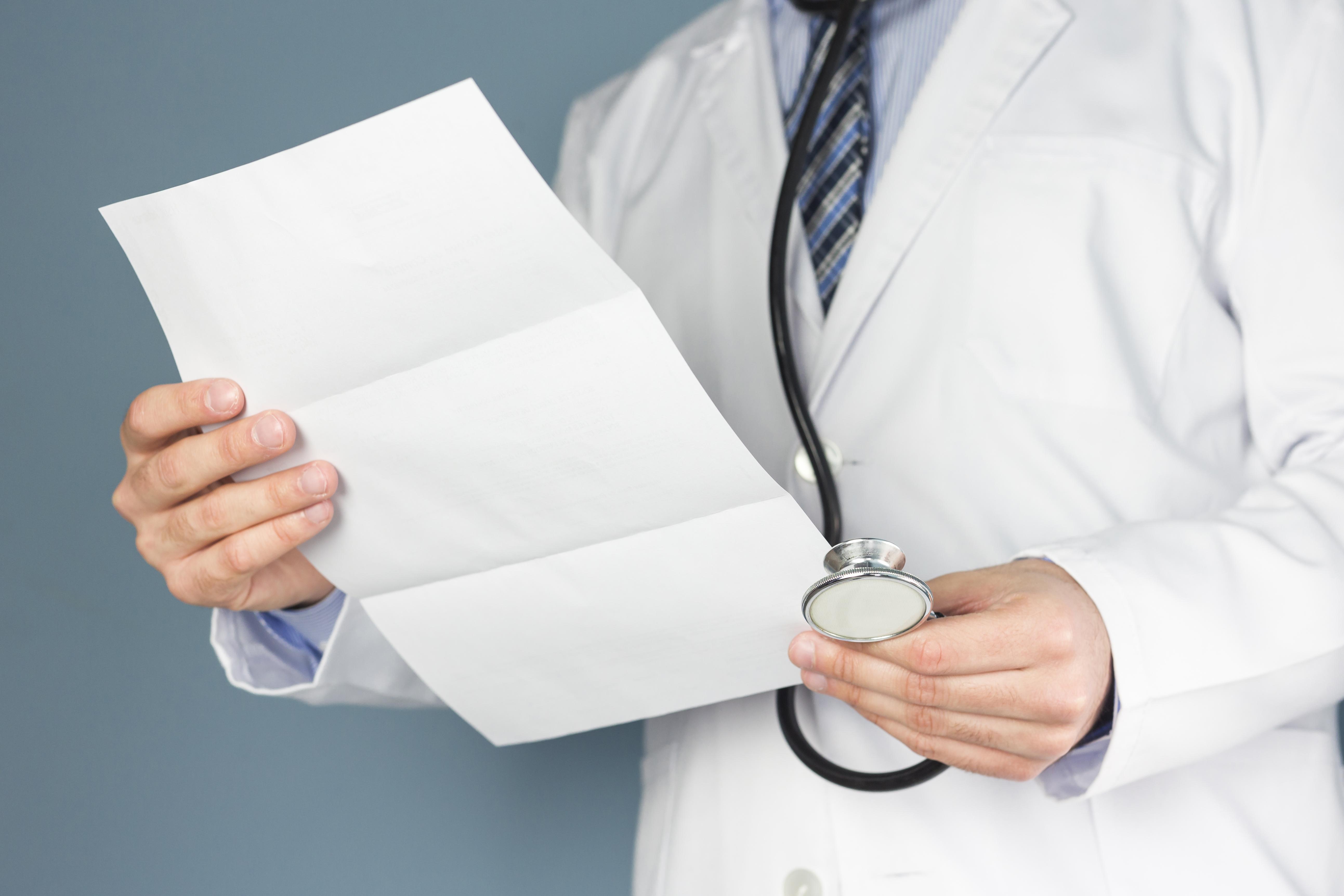 Detrazioni fiscali sanitarie CGM XMEDICAL