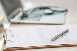 GDPR: la tutela del dato sensibile nel Poliambulatorio