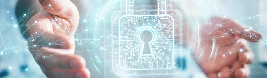 E-privacy e software poliambulatorio