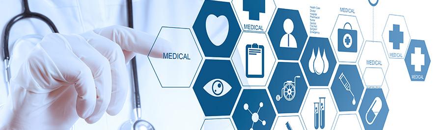 Digitalizzazione Medici e Software Poliambulatorio