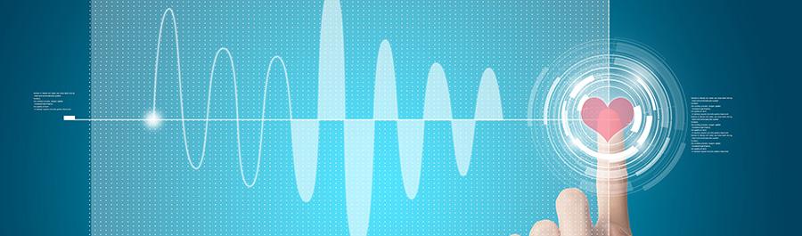 Sanità digitale e software poliambulatori