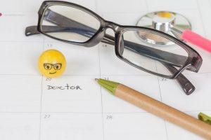 Il poliambulatorio e la gestione dell'agenda appuntamenti: una funzionalità essenziale