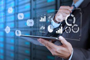 Business Intelligence: l'arte di leggere i dati per migliorare l'attività dei poliambulatori