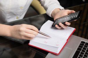 Agenda e sala d'attesa: suggerimenti ed errori da evitare nel tuo poliambulatorio
