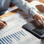 Software gestionale sanitario: l'importanza della contabilità