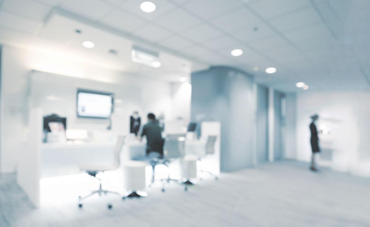 Gestione Segreteria in ambulatorio: 4 consigli per aumentare l'efficienza