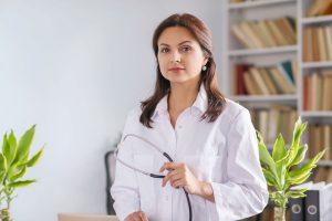 Studio Medico: cinque spunti facili per garantire al paziente un servizio migliore