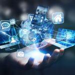 Poliambulatorio e sito web: come essere più visibili su Google
