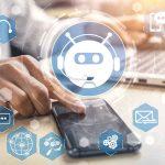 Chatbot: un alleato prezioso per il tuo poliambulatorio