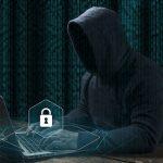 Emergenza hacker in Sanità: quali rischi per Studi e Poliambulatori?