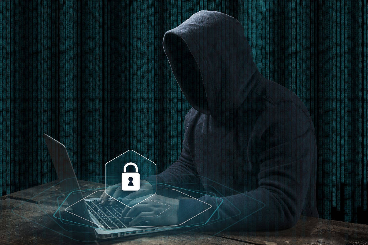 hacker e sicurezza informatica