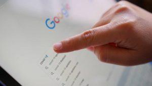 I nativi digitali e Dottor Google: una nuova sfida per i poliambulatori