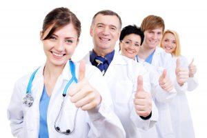 Poliambulatori: 5 consigli operativi per superare le difficoltà
