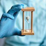 Il valore del tempo e come ottimizzarlo nel tuo poliambulatorio