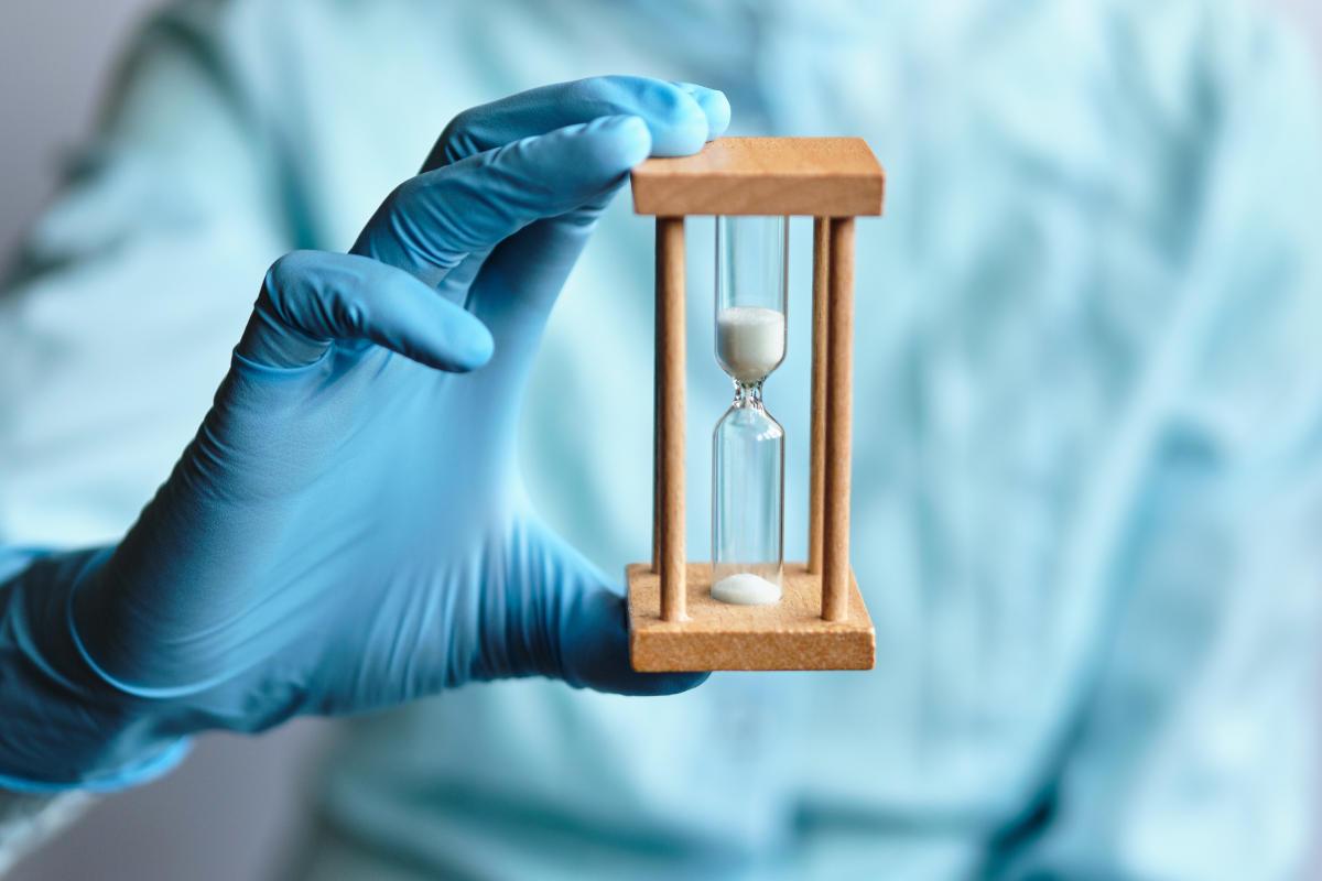 il valore del tempo nel poliambulatorio