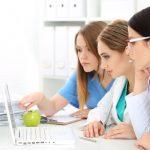 Studio medico: quali grandi opportunità offre il web?