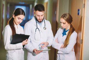 """Sanità Digitale: chi sono i nuovi medici """"millennials""""?"""