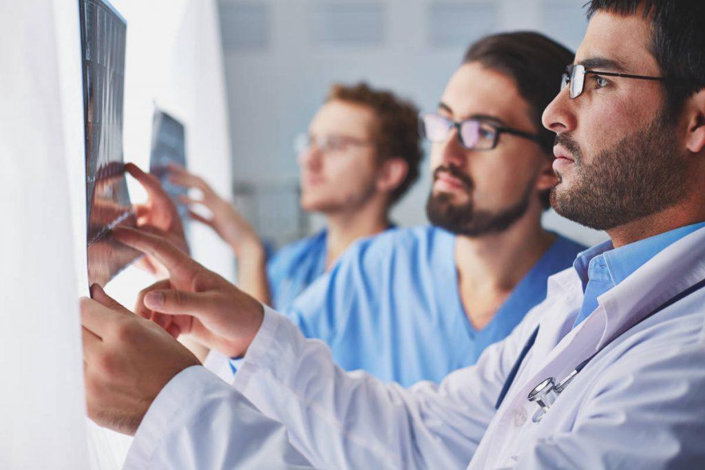i medici nativi digitali