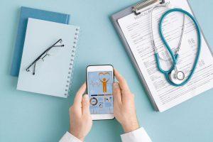 La Cartella Clinica nella sua evoluzione: da cartacea a elettronica