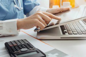 La fattura elettronica nel settore sanitario nel 2021: come orientarsi