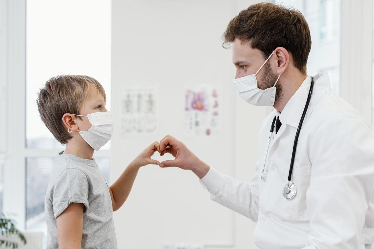 Alleanza medico-paziente e successo della cura