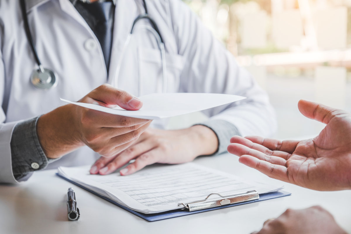 Dematerializzazione prescrizioni: anche la ricetta bianca diventa elettronica
