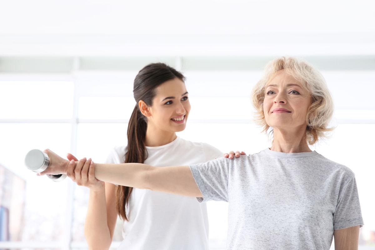 poliambulatorio osteopatia
