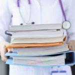 Investire nella sanità privata: come partire col piede giusto