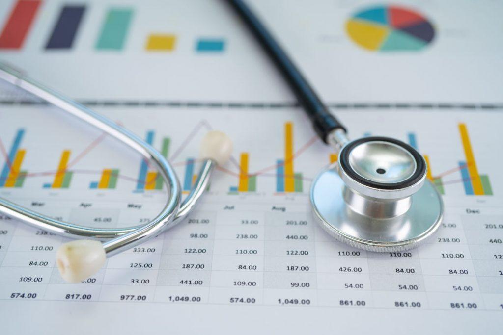 investire nella sanità privata