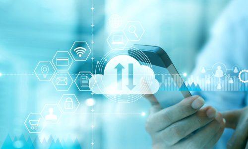 Cloud e Mobilità - CGM XMEDICAL